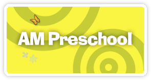 AM PreSchool Program